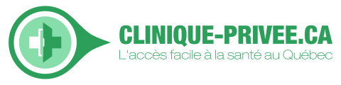 Clinique Priv�e - Clinique M�dicale Priv�e