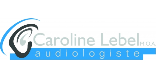 Clinique privée à Boucherville | Caroline Lebel Audiologiste