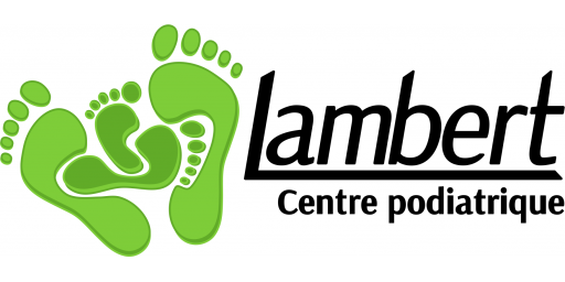 Clinique privée à Granby | Centre Podiatrique Lambert