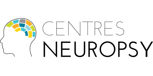 Clinique privée à Laval | Centres Neuropsy