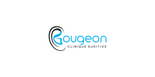 Clinique privée à Montréal | Clinique Auditive Gougeon
