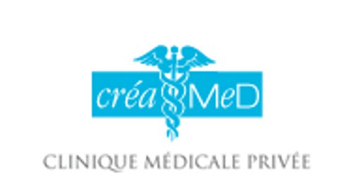 Clinique priv�e � Montr�al | Clinique Crea-Med