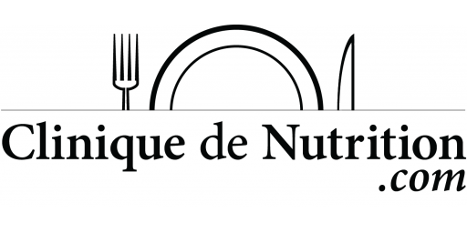 Clinique privée à Beloeil | Clinique de Nutrition.com