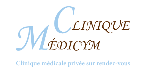 Clinique privée à Blainville | Clinique Medicym