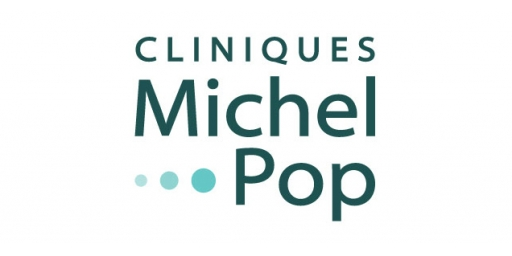 Clinique privée à Gatineau | Clinique Michel Pop