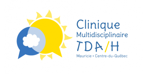 Clinique privée à Drummondville | Clinique Multidisciplinaire TDA/H Mauricie