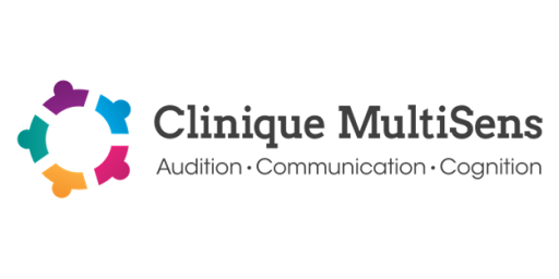 Clinique privée à Rosemère | Clinique Multisens