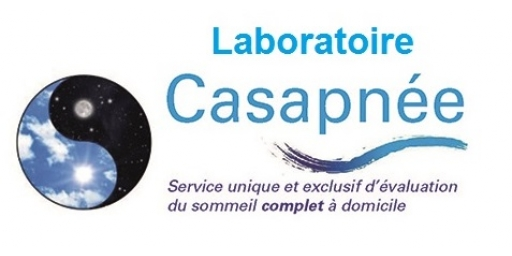 Clinique privée à Saint-Bruno-de-Montarville | Laboratoire Casapnée