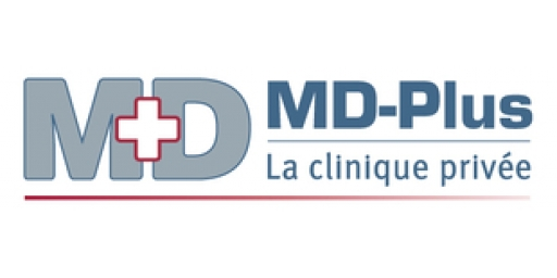 Clinique privée à Terrebonne | MD-Plus