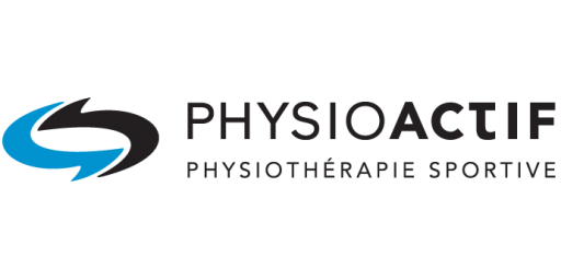 Clinique privée à Saint-Eustache | Physioactif