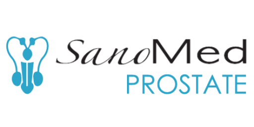 Clinique privée à Pointe-Claire | SanoMed Prostate Clinic