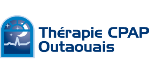 Clinique privée à Gatineau | Therapie CPAP Outaouais