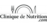 Clinique de Nutrition.com à Beloeil