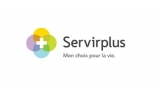 Clinique multiprofessionnelle Servirplus à Beloeil