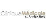 Clinique Médicale Dre Annick Reid à sainte-therese