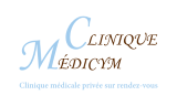 Clinique Medicym à blainville
