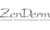 Clinique Privée Zen-Derm à Laurentides