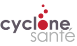 Cyclone Sant� � Blainville