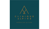 Clinique Alpine à Bromont