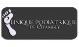 Clinique Podiatrique de Chambly à Chambly