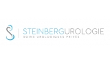 Steinberg Urologie à chateauguay