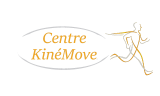 Centre KinéMove à Drummondville