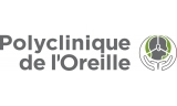 Polyclinique de l'Oreille à Drummondville