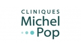 Clinique Michel Pop à gatineau