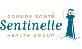 Groupe Sant� Sentinelle  � Gatineau
