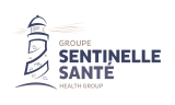 Groupe Sentinelle Sant�  � Gatineau
