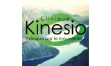 Clinique Kinesio à Granby