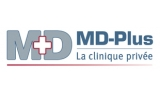 Clinique MD-Plus à Lanaudière