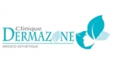 Clinique Dermazone à laval