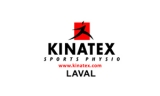 Kinatex Sports Physio Laval  à Laval