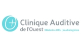 Clinique Auditive de l'Ouest - Audiologiste à Montréal