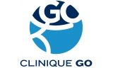 Clinique GO à montreal