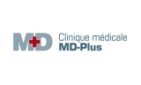 Clinique MD-Plus � Montr�al