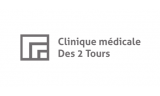 Clinique Medical des 2 Tours à montreal
