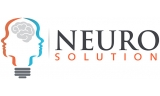 NeuroSolution - Clinique de neuropsychologie à Mont-Royal