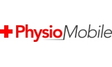 PhysioMobile à montreal