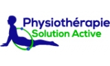 Physiothérapie Solution Active Verdun à Montréal