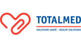 TotalMed Solutions Santé / Health Solutions à montreal