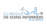 Clinique de Soins Infirmiers de la Capitale à Capitale-Nationale