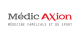 Clinique Médic Axion à Capitale-Nationale