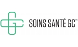 Soins Sante GC à Capitale-Nationale
