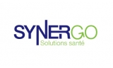 Synergo Solutions Santé à Capitale-Nationale