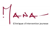MANA | Clinique D'intervention Jeunesse à Québec