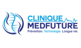 MedFuture inc. à Repentigny