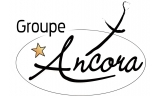 Groupe Ancora à Bas-Saint-Laurent