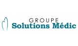 Groupe Solutions Medic du Littoral à Bas-Saint-Laurent